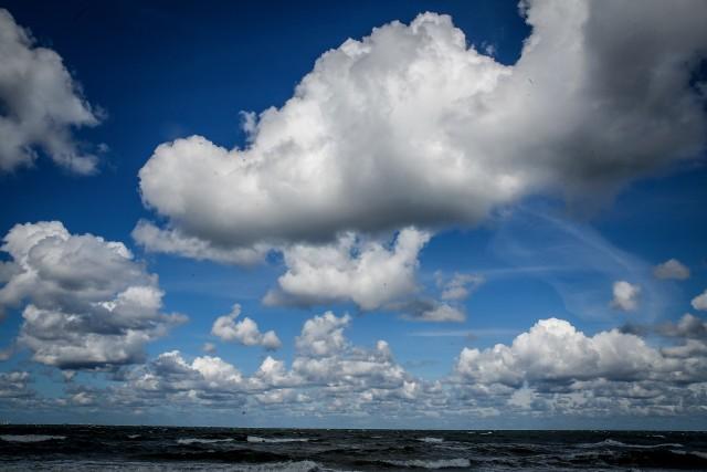 [sc]Pogoda na sierpień 2018. Prognoza pogody na wakacje. Długoterminowa prognoza na lato. Do kiedy potrwają upały? [06.08.2018][/sc]