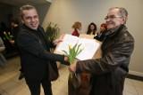 Teatr Polski: Cezary Morawski zwolnił Andrzeja Wilka