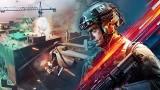 E3 2021. Najlepsze zapowiedziane gry. Jest Battlefield, Far Cry i Zelda! [LISTA]