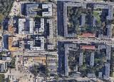 Osiedla w PRL kontra osiedla w III RP. Kiedy mieszkania budowano lepiej?