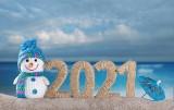 """Kalendarz na 2021, który musisz zobaczyć. Tak skutecznie poprawi ci humor, że aż zakrzykniesz: """"Evviva l'arte!"""""""