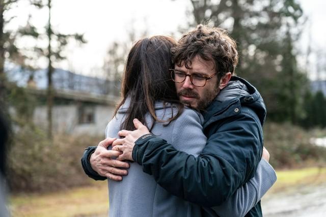 """Casey Affleck i Michele Monaghan grają główne role w thrillerze """"Każdy twój oddech"""""""