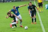 Transfery. Tymoteusz Puchacz dogadał się z Unionem Berlin. Lech Poznań zarobi 3-4 mln euro