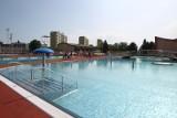 Baseny i Żwirownię w Rzeszowie odwiedziło w tym sezonie kąpielowym dużo mniej osób, niż w ubiegłym roku. Znamy liczby