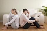9 przyczyn rozwodów w Polsce
