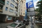 Strefa płatnego parkowania we Wrocławiu obejmie kolejne ulice