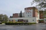 Lekarze, którzy złożyli wypowiedzenia, nadal będą pracować w szpitalu w Proszowicach
