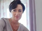 Ewa Miś-Radziejewska: - Szkoda, że ten Konkurs Chopinowski już się skończył