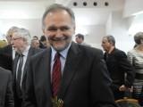 Nowy rektor UZ. Co oznacza to dla uczelni, miasta i regionu?