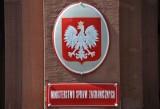 Arndt Freytag von Loringhoven nowym ambasadorem Niemiec w Polsce. MSZ zaakceptowało w końcu jego kandydaturę