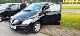 Samochody na giełdzie w Miedzianej Górze w niedzielę 22 sierpnia. Zobacz, jakie auta można tu kupić [ZDJĘCIA]