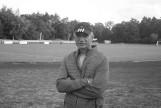 Nie żyje Józef Korzeń, były trener w Warcie Poznań i w wielkopolskich klubach. Były asystent Bogusława Baniaka upowszechniał sport amatorski