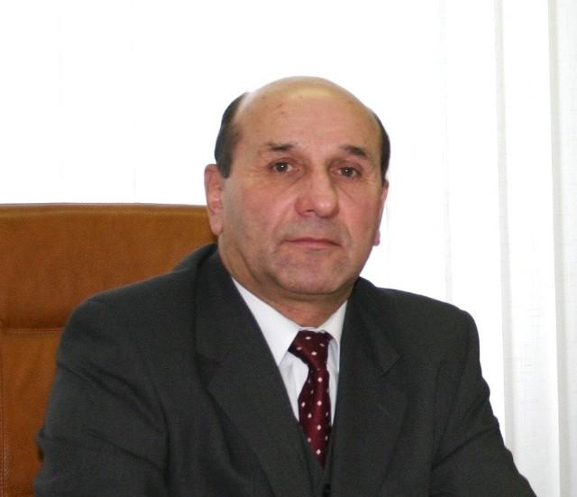 Tadeusz Nowak, właściciel: - Jesteśmy solidnym partnerem, rzetelnym, terminowym i niezawodnym. Dlatego współpracują z nami największe firmy budowlane z regionu.