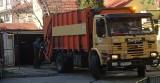 Przetarg w trakcie, ale śmieci z gminy Proszowice będą odbierane