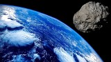 Asteroida 2018 EB z wielką prędkością zbliża się do Ziemi. NASA wydała ostrzeżenie. W niedzielę, 7 października, dojdzie do katastrofy?