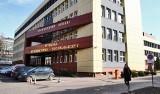 Koronawirus w Łodzi. Przypadek koronawirusa na Wydziale Ekonomiczno-Socjologicznym Uniwersytetu Łódzkiego [AKTUALIZACJA]