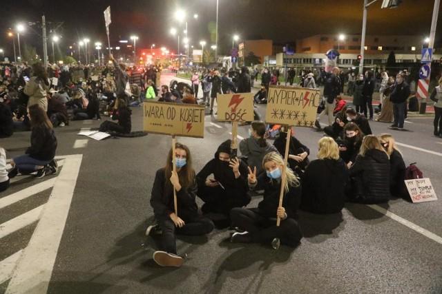 W środę ogólnopolski strajk, marsze uczniów i Masa Krytyczna we Wrocławiu