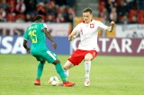 Lech Poznań może pozyskać zdolnego obrońcę z kadry U-20