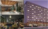 Tak się zmieni hotel Wieniawa we Wrocławiu. Zobacz wizualizacje