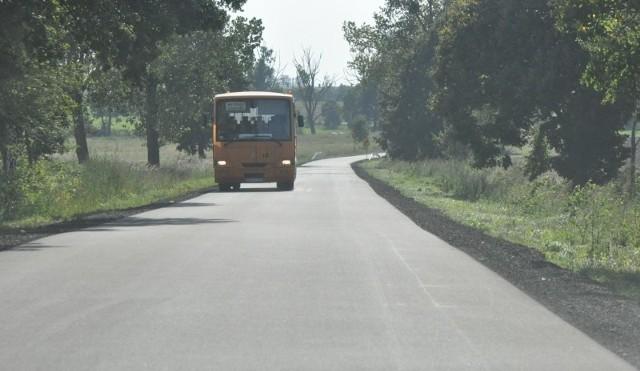 Przez dwa dni kierowcy pojadą objazdami.