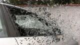 Polisa AC. Kierowcy zamiast prawa na naprawy auta zmuszani są do zbycia go albo naprawy ze swoich pieniędzy. Firmom grożą sprawy w sądzie