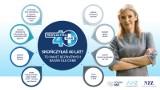 Internetowe Konto Pacjenta – bezpłatne i bardzo wygodne! Tu wypełnisz m.in. ankietę Profilaktyka 40 PLUS. Zaloguj się do zdrowia!