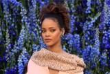 Rihanna ujawniła tytuł najnowszej płyty