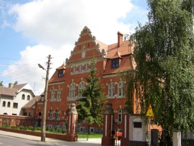Przed Sądem Rejonowym w Chodzieży we wtorek, 10 sierpnia, rozpoczął się proces byłego księdza Krzysztofa G.