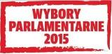 Plebiscyt Oceniamy władzę 2015 w Lubuskiem (ranking)
