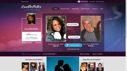 bb randki online