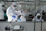 Nowe przypadki zakażeń koronawirusem w woj. lubelskim. Sprawdź najnowszy raport