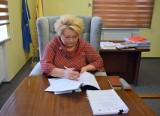 Obecny i poprzedni burmistrz Sokółki zasiądą na ławie oskarżonych. Będą sądzeni za sprawę związaną z wysypiskiem w Karczach