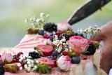 Tortowe arcydzieła z białostockich cukierni na każdą okazję. To marzenie każdego łasucha! (ZDJĘCIA)