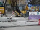 Które ulice i chodniki w Pabianicach doczekają się remontu? Mamy listę
