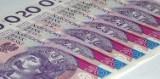 Ustawa antylichwiarska zamknie firmy pożyczkowe i wyśle zdesperowanych klientów do szarej strefy