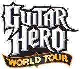 Guitar Hero: World Tour ukaże się także na PC!