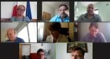Rada Miejska w Augustowie. Radni nie wygasili mandatu Tomaszowi Dobkowskiemu