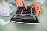 Split payment i NIP na paragonie. To najgorsze zmiany prawne dla firm. Trudno wskazać plusy?