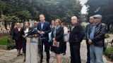 Platforma wyborami podzielona. Konwiński i Pomaska kontra Litwin i Struk