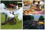 Weekend pełen atrakcji. Zobacz, co będzie działo się w Białymstoku i okolicach [16.07- 18.07]