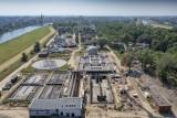 WiK w Opolu Sp. z o.o. inwestuje z myślą o środowisku