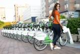 Firma CityBike Global planuje ekspansję na polskim rynku. Jakie są korzyści z użytkowania e-roweru?