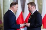 Wybory prezydenckie 2020. Prezydent Andrzej Duda chce przekazania 3 mld zł na onkologię i nie tylko. Powstanie Fundusz Medyczny
