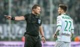 Krakowski arbiter piłkarski Tomasz Musiał wrócił do sędziowania po długiej przerwie. Na Cyprze spotkał byłego wiślaka [ZDJĘCIA]