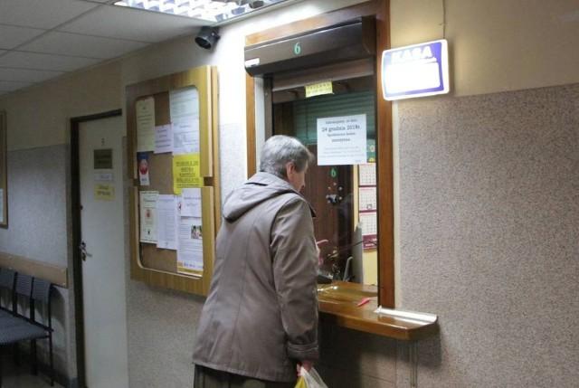 Blisko 9 milionów złotych na zadania inwestycyjno-remontowe w 2021 roku przeznaczy Spółdzielnia Mieszkaniowa Zazamcze we Włocławku