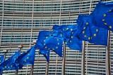"""Wspólny list pięciu państw członkowski UE do Komisji Europejskiej. """"Musimy zwiększyć produkcję szczepionek w Europie"""""""