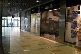 Centrum Handlowe Hermes w Skarżysku-Kamiennej w poniedziałek 4 maja rusza po przerwie! Znamy zasady