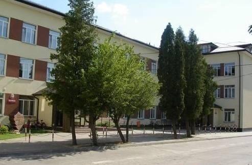 Gmina Czyżew pozyskała ponad 1 mln złotych na dodatkowe zajęcia i wyposażenie szkół