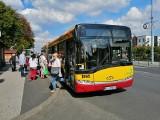 Jeszcze w tym roku do Łodzi 51 trafi nowych autobusów. Pojazdy maja być hybrydowe z rekuperacją