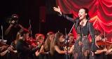 Krynica zaprasza na międzynarodowy Festiwal im. Jana Kiepury